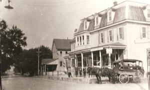 Oldmans Townshipoldmans township